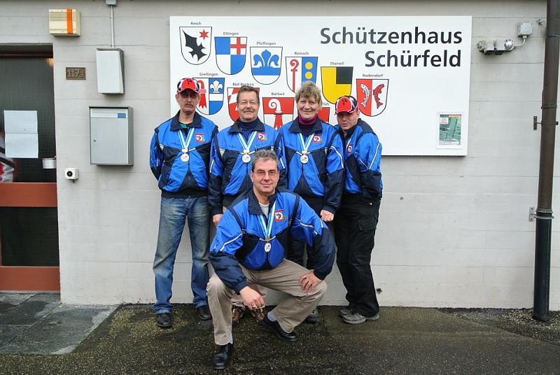 GM Bezirkssieger 2014